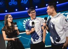 LMHT: Tin đồn chuyển nhượng LCS - Team Liquid giữ toàn bộ đội hình, Huni có thể đi mid cho Dignitas