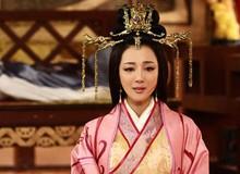 """Bức màn """"trụy lạc"""" đáng xấu hổ của gia tộc Tào Tháo bị lật tẩy bởi chính cuộc đời của """"đại mỹ nữ"""" Chân Cơ"""