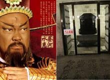 Khảo chứng di cốt của Bao Công hé lộ sự thật bất ngờ về cái chết đột ngột chỉ trong 13 ngày