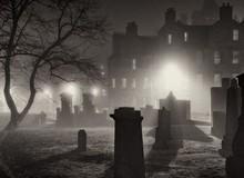 Những nơi bí ẩn và kỳ dị, khó tin nổi chúng lại tồn tại thực sự trên cõi đời này