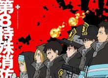 Top 10 phim hoạt hình được xem nhiều nhất trong tuần 3 anime mùa hè 2019