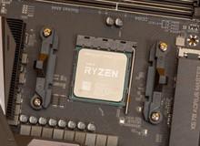 AMD đánh tan tác Intel chỉ với một con chip Ryzen 7 3700X