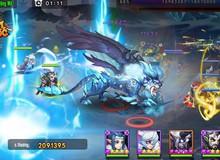 Loạt game mobile cực hấp dẫn sắp ra mắt thị trường Việt trong tháng 8 này