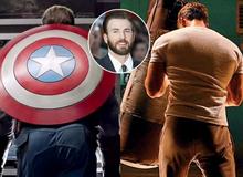 """Suýt chút nữa khán giả đã không được chiêm ngưỡng """"vòng 3 nước Mỹ"""" trong Avengers: Endgame"""