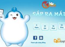TS Online Mobile ra mắt trang chủ, ấn định mở cửa tại Việt Nam vào tháng 9 tới đây