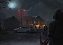 5 trò chơi mới cực chất nhưng lại không nhiều người biết trên Steam