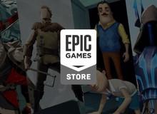 Nhà phát triển bị ném đá tơi bời vì phát hành độc quyền trên Epic Games Store