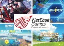 NetEase Games công bố kế hoạch xây dựng sân vận động eSports 17 nghìn tỷ