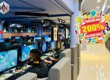 Ưu đãi thông thường chưa đủ, KOW Gaming Center chuyển sang 'tặng học bổng' cho tân sinh viên 2019