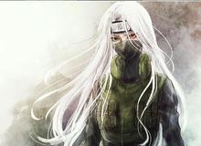 """Phiên bản """"chuyển giới"""" của các nhân vật trong Naruto: Đẹp và ngầu hơn cả bản chính"""