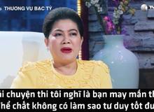 Gay gắt và 'dị ứng với game', Shark Liên khiến cộng đồng game thủ Việt tự ái