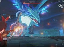 """[Vietsub] Genshin Impact là gì? Liệu đây có đáng là tựa game """"ăn gạch"""" nhiều nhất năm 2019"""