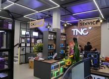 Tới thăm showroom tuyệt đẹp TNC Store mới khai trương: Toàn máy tính khủng cho game thủ chiến tưng bừng