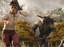 Tổng hợp đánh giá GreedFall – Game RPG không nên bỏ qua trong năm 2019
