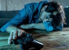 """Khoa học đã chứng minh: Con trai """"sống nội tâm, thích khóc thầm"""" có khả năng nghiện game cao hơn người thường"""