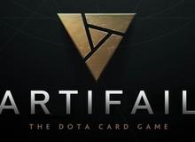 Đội tuyển lớn nhất chính thức giải thể, Artifact thật sự đã trở thành Dead Game?