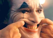 """Quá máu me và bạo lực, liệu Joker 2019 có """"an toàn"""" khi về Việt Nam?"""