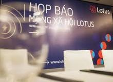 """MXH """"Lotus"""" cùng """"iPhone 11"""" lọt top tìm kiếm tại Việt Nam"""