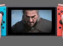 The Witcher 3 ấn định ngày ra mắt cho phiên bản cuối cùng