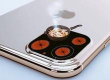 iPhone 11 vừa ló mặt đã dính 2 gáo nước lạnh siêu to, liên tục làm trò cười cho thiên hạ