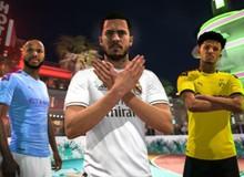 FIFA 20 đã cho tải bản miễn phí, game thủ có thể tải và chơi ngay bây giờ