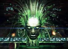 Tượng đài game kinh dị System Shock trở lại sau 20 năm vắng bóng