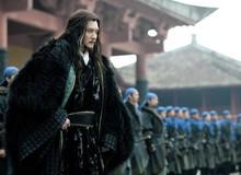"""Đây là lý do Hạng Vũ được suy tôn là """"Chiến Thần"""" vĩ đại nhất lịch sử Trung Quốc, Lữ Bố, Quan Vũ… cũng chẳng thể sánh vai"""