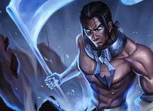 LMHT: Sylas tiếp tục 'dính án tử' của Riot trong bản 9.19, lại đi theo Akali và Aatrox rồi