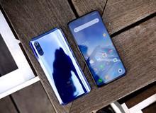 """Loạt smartphone Android cấu hình """"khủng"""" được mong chờ ở 3 tháng cuối năm 2019"""
