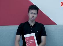 Bất chấp tin đồn 90% không tham dự, Chim Sẻ Đi Nắng vẫn xuất hiện trong Trailer AoE Việt Nam Open 2019 do GTV tổ chức