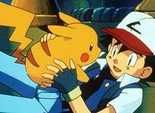 """5 điều mà các """"fan mềm"""" chưa bao giờ biết về Ash Ketchum, cậu nhóc """"bất tử"""" của làng Pokemon"""