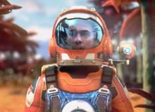Review No Man's Sky Beyond – Khi thành công còn vượt xa mong đợi