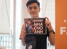 LMHT: Chung kết VCS mùa hè 2019 - Sức nóng lan tỏa từ trận đấu 'siêu kinh điển' của LMHT Việt Nam