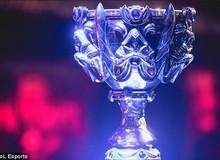 LMHT: Riot Games khẳng định sẽ không có thể thức nhánh thắng, nhánh thua cho các kỳ CKTG