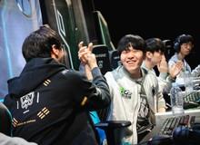 LMHT: Tưởng là bài tủ nhưng việc chọn Yasuo, Kog'Maw - Lulu lại là màn 'tấu hài' của Invictus Gaming