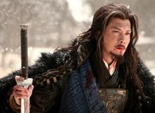 """Hạng Vũ dù bại trận nhưng ngàn năm vẫn """"trên cơ"""" Lưu Bang vì 1 lý do này"""