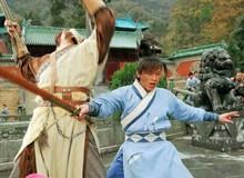 Môn phái bí ẩn nhất truyện Kim Dung: Cả võ lâm căm ghét, đi đâu cũng bị truy sát, đến Hoàng Đế cũng ra lệnh đàn áp!
