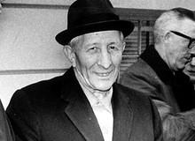 Trùm mafia Sicily Carlo Gambino – Nguyên mẫu đời thực của tiểu thuyết 'The Godfather'