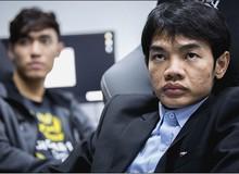 LMHT: Tinikun chia sẻ rằng 'GAM Esports vẫn mất hàng trăm triệu vì bị đối xử bất công'