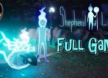 Shepherd of Light - Game miễn phí cực đỉnh, đang làm mưa làm gió trên Steam