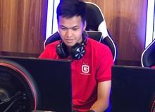 Chim Sẻ Đi Nắng chính thức trở lại màu áo đỏ của GameTV và tham dự giải đấu AoE Việt Nam Open 2019