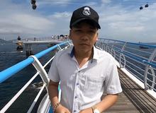 """Khoa Pug cho rằng """"Đàn ông Hàn không địa vị mới đi lấy vợ Việt"""", cộng đồng game thủ ủng hộ hết lòng"""