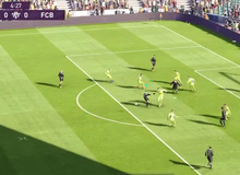 Tổng hợp đánh giá PES 2020: Đỉnh cao game bóng đá, chương mới cho một huyền thoại