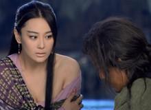 Tiêu Phong là minh chứng cho việc: Phàm chuyện trọng đại, cứ dính đến chữ