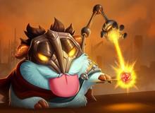 Liên Minh Huyền Thoại: Viktor sẽ là tướng tiếp theo được tăng sức mạnh ở bản cập nhật 9.20