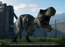Top 5 tựa game giảm giá đáng tiền nhất tuần này trên Steam