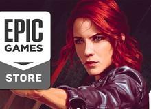 """Lộ số tiền mà Epic Games Store đã """"mua chuộc"""" nhà phát hành để bán game độc quyền"""