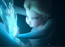 Frozen 2: Disney tung Trailer hé lộ các đại cảnh hoành tráng và câu chuyện về quá khứ của Nữ Hoàng Băng Giá