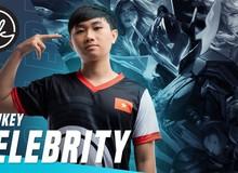 LMHT: Vòng Khởi Động CKTG 2019 - Lowkey Esports sáng cửa vào knock-out