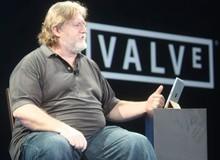 Valve thua kiện, bị tòa án Pháp yêu cầu 'phải cho phép người dùng bán lại game đã mua trên Steam'
